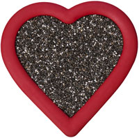 chia-seeds-in-a-heart-shaped-bowl