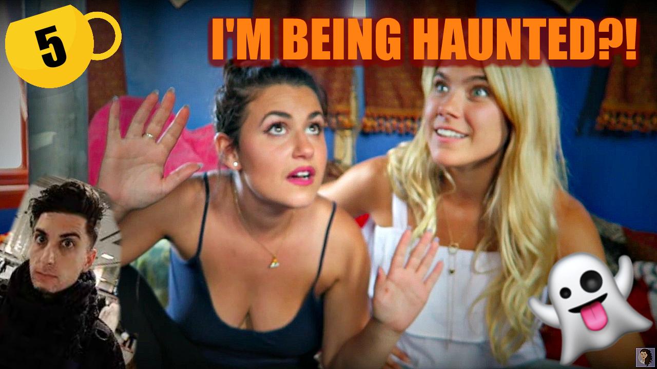hauntedthumbj
